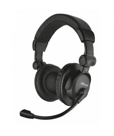 pul liPueden utilizarse con todos los PC y ordenadores portatiles li liIdeales para sesiones de juegos en linea escuchar musica