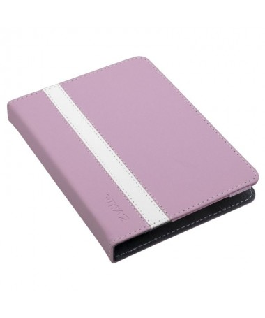 Una funda ligera para proteger y transportar tu lector de libros electronicos con personalidad propia que te permite combinar a
