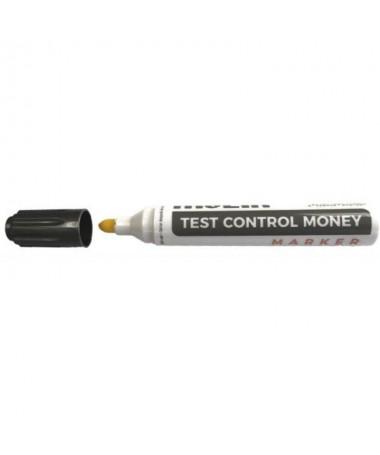 pBlister 1 detector de billetes falsosbr p