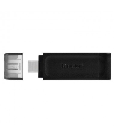 pul libEspecificaciones b liliCapacidad 64 GB li liInterfaz del dispositivo USB Tipo C li liVersion USB 32 Gen 1 31 Gen 1 li li