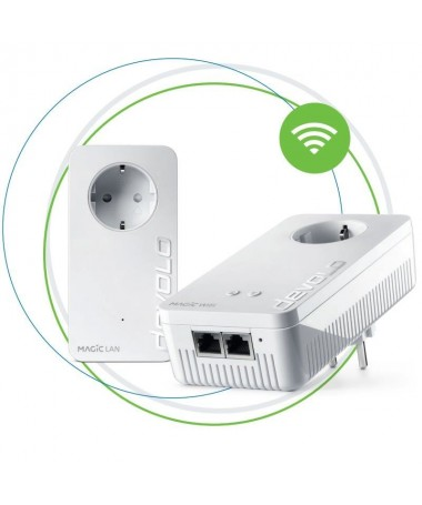 pInternet sin limite de tiempo Magic 2 WiFi next eleva su internet domestico a un nuevo nivel Gracias a la excelente tecnologia