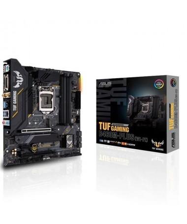 pul li h2CPU h2 li liIntel Socket 1200 para procesadores Intel Core 8482 Pentium Gold y Celeron de 10a generacion li liAdmite C