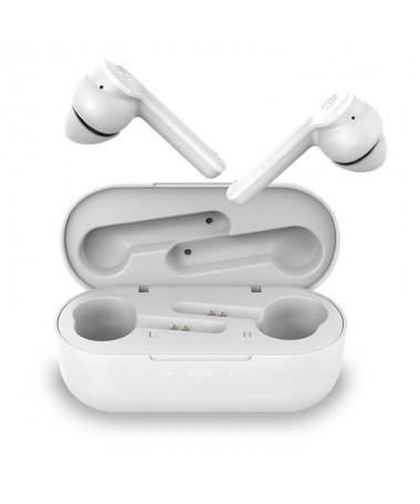 ph2El primer auricular True Wireless con Modo Gaming y 24 horas de autonomia h2VESTA es el primer intrauricular TWS con modo Ga