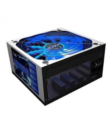 pEsta preparada para procesadores Intel de cuarta generacion Haswell brIngenieria europea y seguridad certificada internacional