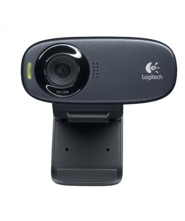 Para videoconferencias en alta definicion y conexion en lineabrULLIh2Llamadas HD h2 LILIVideoconferencias HD 720p en pantalla p