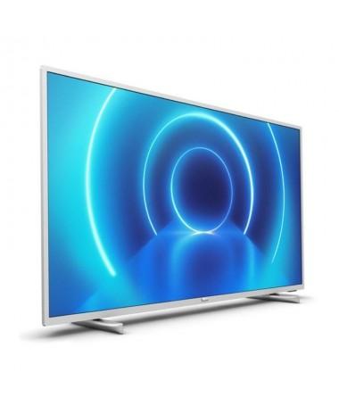 p pph2Una imagen excepcional y un sonido estable h2Sumergete en el momento Este televisor HDR de Philips ofrece una calidad de