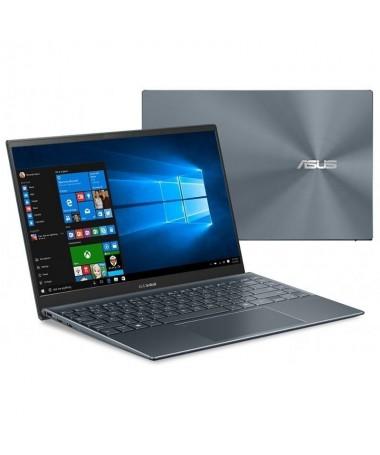 pul liCPU Intel Core8482 i7 1065G7 130GHz li liRAM 16GB 16GB EN PLACA LPDDR4X 3200MHz li liAlmacenamiento 512GB SSD M2 NVMe8482