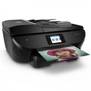 pul lih2Funciones h2 li liImpresion fax escaneado copia web y fotografia li liCompatibilidad con multitarea Si li lih2Especific