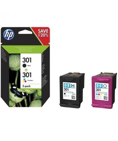 h2Especificaciones Tecnicas h2brh2Especificaciones de la impresora h2brULLITecnologia de impresion Inyeccion termica de tinta H