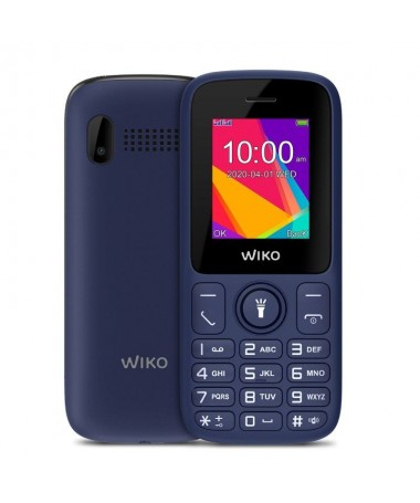 pul li h2Caracteristicas principales h2 li liRedes GSM GPRS 900 1800 MHz li liDual SIM 2 Micro SIM li liDiseno Monobloque li li