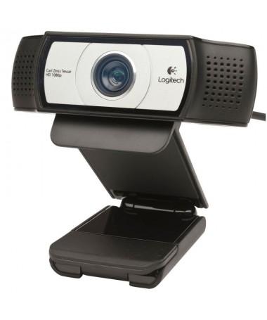 pb bbEspecificaciones tecnicas b ppulliFull HD 1080p de videollamada hasta 1920 x 1080 pixeles de video HD 720p liliCompresion