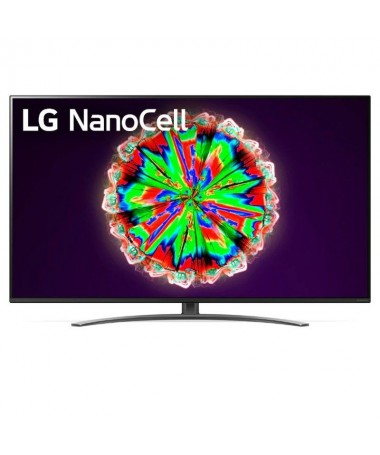 p pul li h2PANTALLA h2 li li4K NanoCell li liLocal Dimming li liResolucion 38402160 li liWide Viewing Angle li liPantalla IPS l