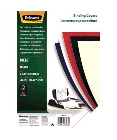 pul liTipo de Encuadernacion Binding Covers li liColor Negro li liComprometidos con el Medio Ambiente FSC Mix li liPeso product