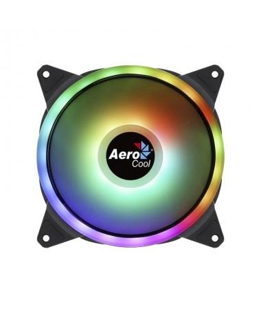 pSi buscas una forma de refrigerar tu ordenador y potenciar su estetica a nuevos niveles DUO 14 es la solucion ideal Equipado c