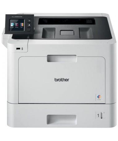 pul li h2General h2 li liTipo de impresora Color li liFunctions Impresion li liTecnologia Laser li liTamano de pantalla 68 cm l