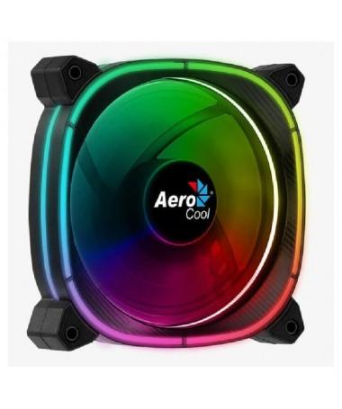 pul liModelo Astro 12 li liDimensiones del ventilador L x W x H 120 x 120 x 25 mm li liVelocidad del ventilador 1000 rpm li liT