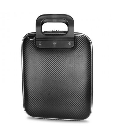 pEl diseno mas moderno y elegante del maletin rigido con interior de EVA que absorbe los golpes y ofrece una maxima proteccionb
