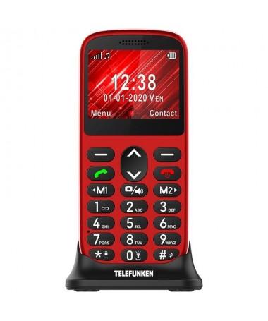 pEl S420 incorpora un diseno nuevo y distintivo ademas de todas las funciones esenciales que se pueden esperar de un telefono p
