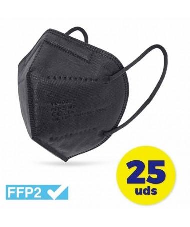 p pulliMascarilla ultra proteccion FFP2 liliEquipo de Proteccion Individual EPI lilih2NORMAS DE CALIDAD Y SEGURIDAD EUROPEA h2
