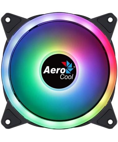pEl ventilador DUO12 cuenta con prestaciones disenadas para optimizar la refrigeracion de tu ordenador a la vez que proporciona
