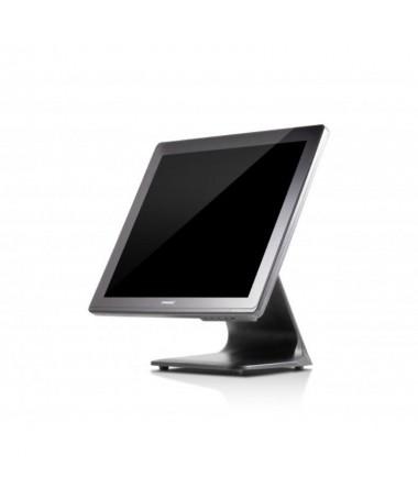 pul liTipo de pantalla Capacitiva li liResolucion 1280x1024 60Gzh li liPantalla 17 LCD Led li liDimensiones 413x400x120mm li li