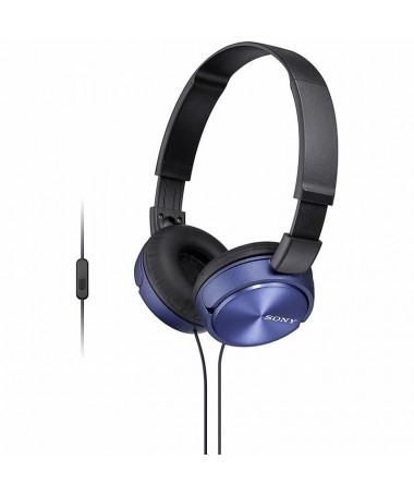 pul liDiseno plegable y ligero para conseguir la maxima movilidad musical li liDiafragmas de ferrita de 30 mm para un sonido po