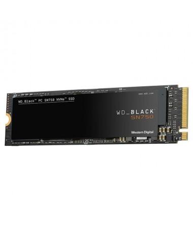 pul liInterfaz PCIe Gen3 8 Gb s hasta 4 lineas li liCapacidad 250 GB li liLectura secuencial hasta 3100MB s li liEscritura secu