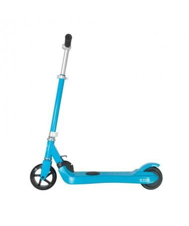 pul liScooter infantil li liVelocidad maxima 6Km h li liRueda antipinchazos 5 li liFreno Trasero li li100W li liBateria 22V 20A