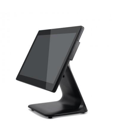 pulliColor Negro liliTipo de pantalla Capacitiva liliResolucion pantalla 1366x768 60Hz liliPantalla 156 LCD Led liliDimensiones