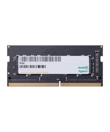 pul liFrecuencia capacidad latencia CAS 2666MHz 8GB CL19 li liPIN 260 li ulbr p