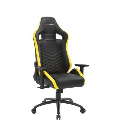 h2SILLA GAMING MGCXNEO h2La serie de sillas MGCXpone a tu alcance las caracteristicas de las sillas Gaming Premium El modelo NE