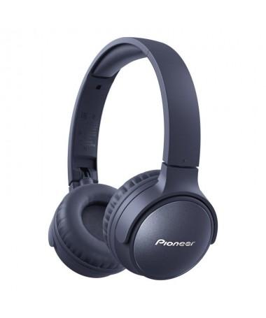 ph2CREE UN AMBIENTE MUSICAL DE SERENIDAD h2Estos auriculares compactos con cancelacion de ruido te invitan a disfrutar de un pl