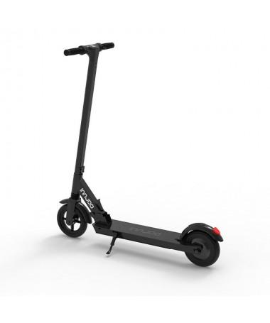 p pul liCategoria Scooter electrico li liN º de Modelo Ryder XL Pro 2 li liTamano desplegado El 103 42 109cm li liTamano plega