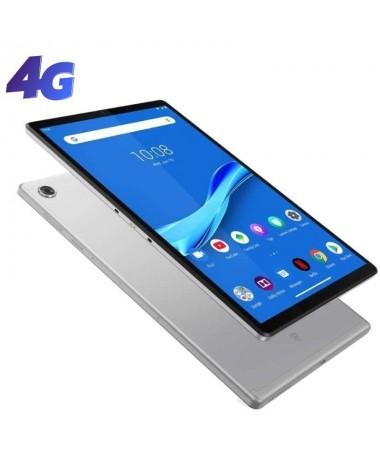 p pul liSistema operativo Android li liDisplay 103 FHD 1920x1200 TDDI 330nits li liProcesador MediaTek Helio P22T 8C 8x A53 23G