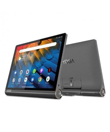 p pliSistema operativo Android Pie liliDisplay 101 FHD 1920x1200 IPS 320nits liliProcesador Qualcomm Snapdragon 439 8C 8x A53 2