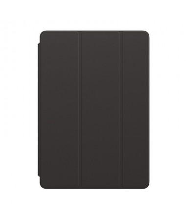 pul li h2Descripcion h2 li liLa funda Smart Cover esta fabricada con una unica pieza de poliuretano para proteger la parte dela