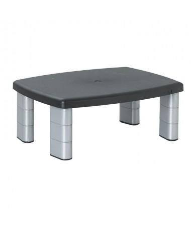 STRONGEspecificaciones tecnicasbr STRONGULLILibera espacio en la mesa LILIAjustable en tres alturas LILIPuede soportar monitore