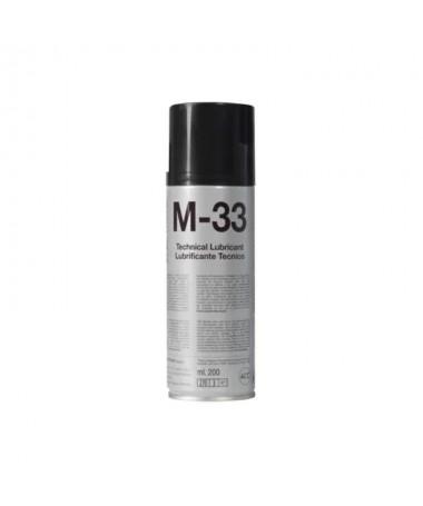pul liAceite lubricante li liLubricante incoloro de baja viscosidad Adecuado para muchas aplicaciones en electronica informatic