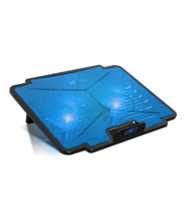 pulliUso Ordenador portatil liliTamano apoyado maximo 156 396 cm liliFAN S 2 x 120 mm liliLuz de fondo LED integrado liliAlimen