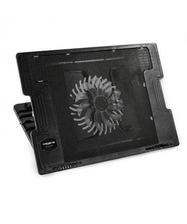 STRONGEspecificaciones tecnicasbr STRONGULLIEste refrigerador para portatiles resistente y de alta calidad es compatible con la