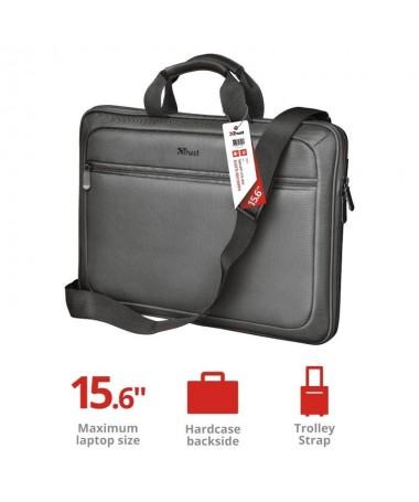 pElegante funda con estuche rigido de proteccion para portatiles de hasta 1568221brh2No es un maletin cualquiera h2Proteja el p