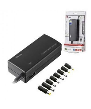 ullih2Caracteristicas h2 ulliAdaptador multifuncional de corriente universal de 125 W para el ordenador portatil para uso en la