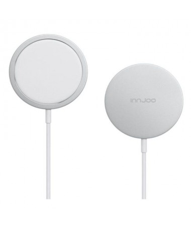 pul li h2Caractreristicas h2 li liModelo Charring Safe li liInterfaz USB Tipo C li liCompatible Apple li liEnergia li liInput 5