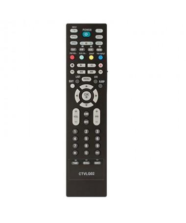 STRONGEspecificaciones Tecnicasbr STRONGULLIDirectamente preparado para usar con su televisor LG sin necesidad de instalar o co