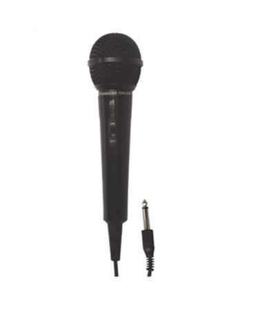 Microfonos dinamicos de mano para usos generales yprofesionalesdivbrph2Especifiaciones tecnicas h2 pullih2Capsula h2 Dinamica u