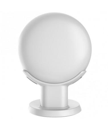 pSoporte de sobremesa muvit iO para Google Home Mini en color blancobrNuestro soporte para sobremesa de muvit iO permite coloca