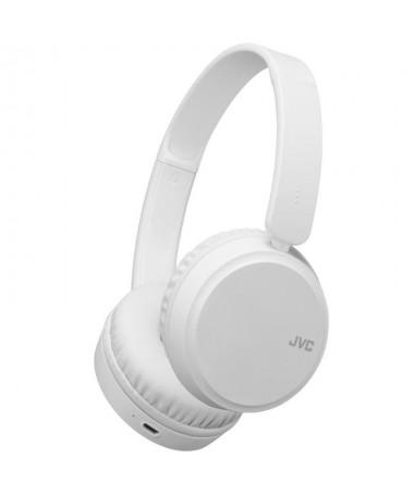 p ph2Auriculares plegables Bluetooth HA S35BT W h2pbCaracteristicas b pul liEscucha sin cables tu musica favorita li li17 horas