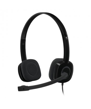 pul liEn tu ordenador tablet o smartphone li liUsa los auriculares en practicamente cualquier sistema operativo o plataforma gr