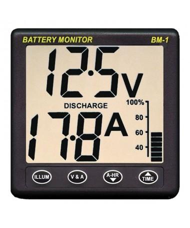 ULLIVoltaje 8 16V cc LILIConsumo 15 mA LILICapacidad baterias 5 600 AMP hora LILICorriente de carga 100 AMPS max LILIDerivacion
