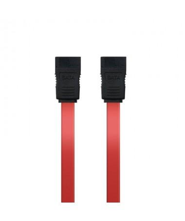 pul li h2Especificacion h2 li liVelocidad de transferencia hasta 3 Gbp s li liLongitud 05 metros li liColor Rojo con conectores